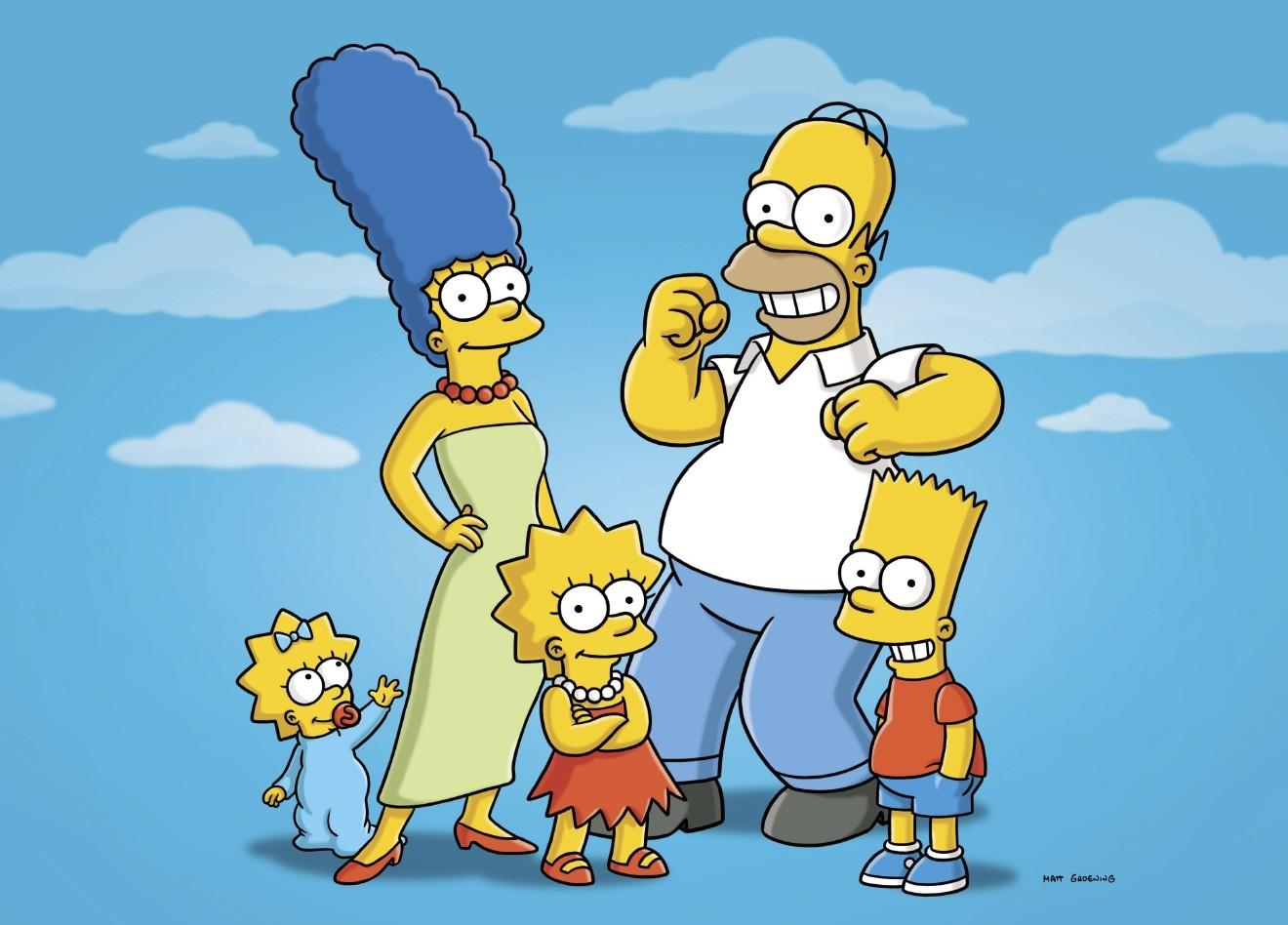 TV-Simpsons-Renewed_Bart.jpg