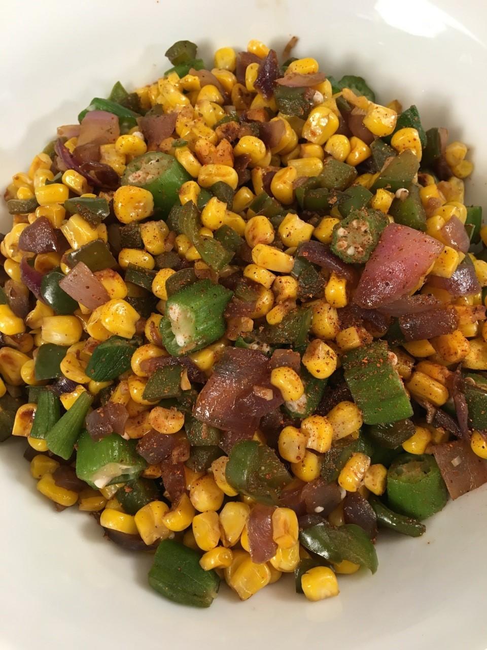 Cajun Corn.jpg