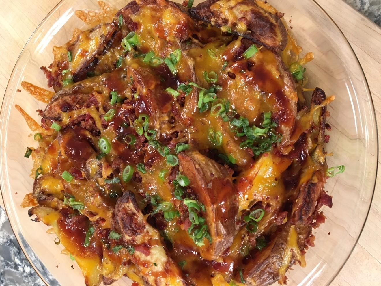 BBQ Bacon Potato Wedges.jpg