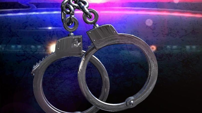 Handcuffs+MGN13.jpg