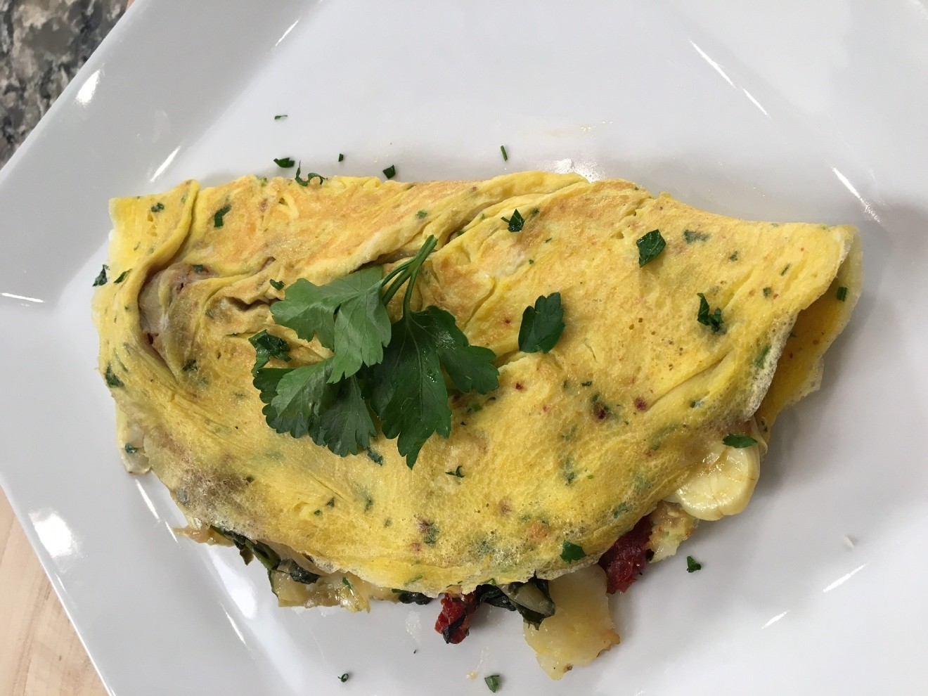 Kentucky Proud Kitchen Mediterranean Omelets Recipe.jpg