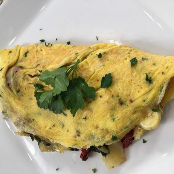 Kentucky Proud Kitchen Mediterranean Omelets Recipe.jpg