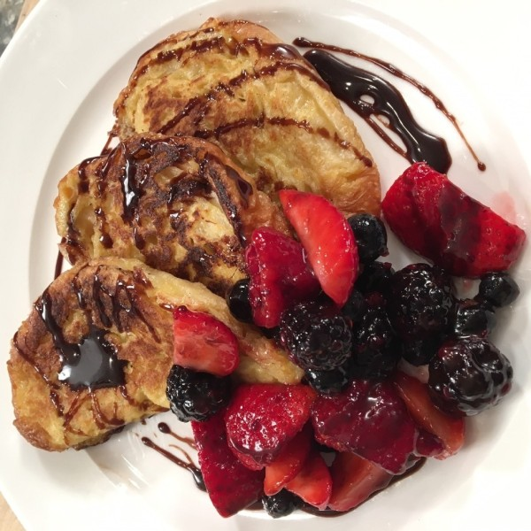 Kentucky Proud Kitchen Croissant French Toast Recipe.jpg