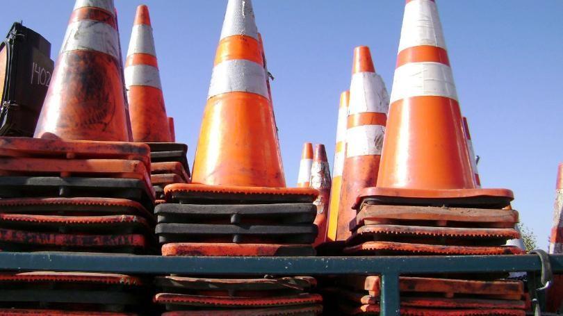 WRM+Construction+Cones+WEB.jpg