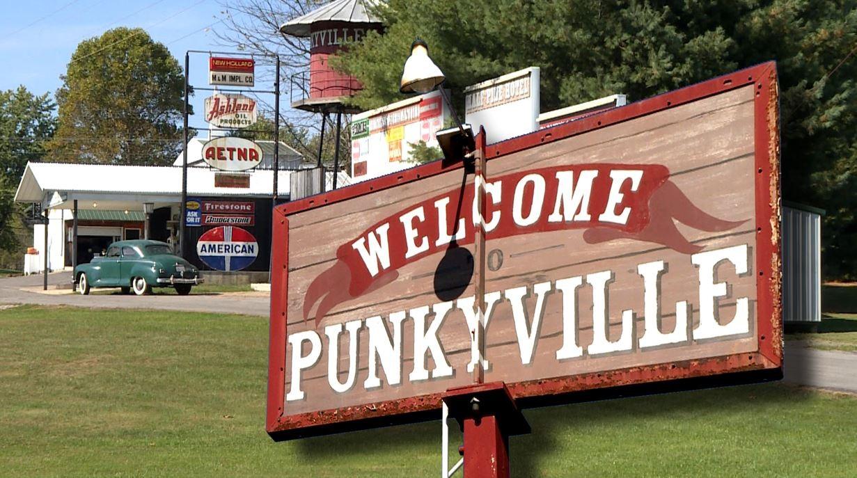punkyville_hero.JPG