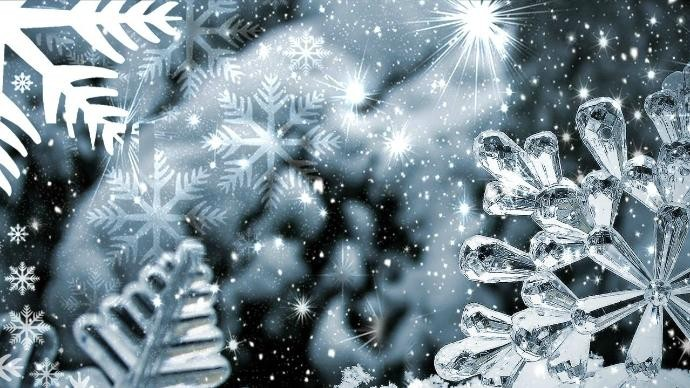 white+christmas5.JPG