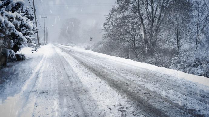 Snow+Roads10.jpg