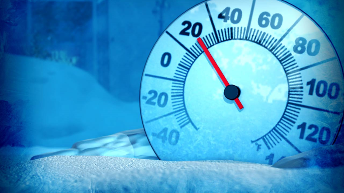 Snow_Thermometer (1).png
