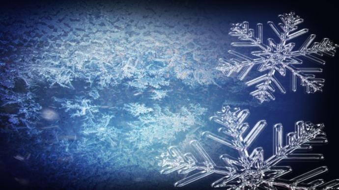 snow527.jpg