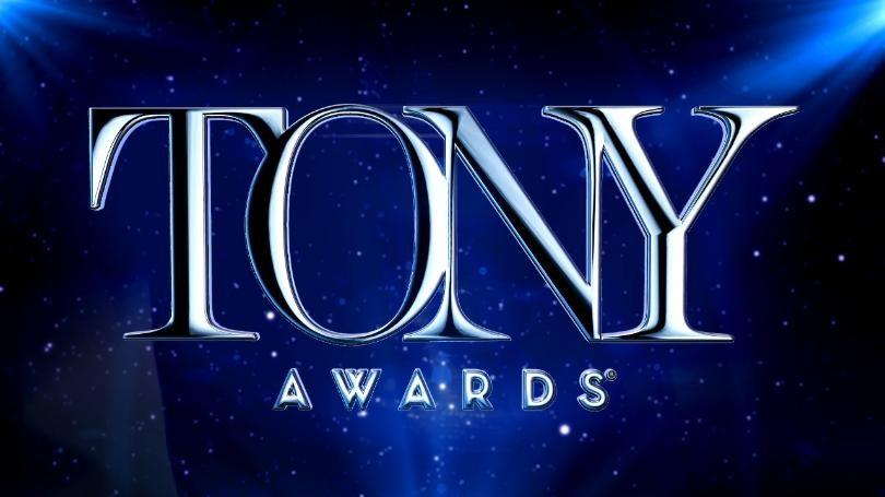 TONY+AWARDS7.jpg