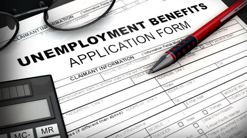unemployment127.jpg