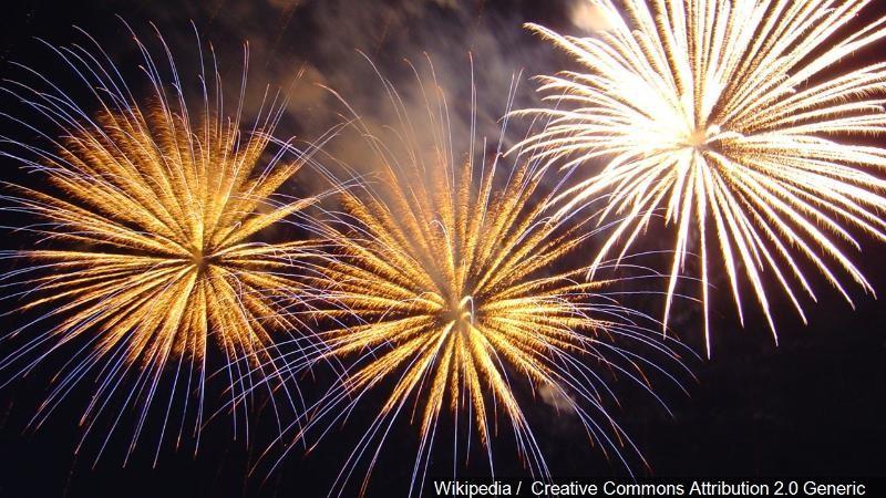 Fireworks+Photo.jpg