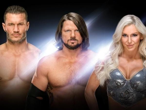 WWE+RUPP+ARENA+16+9.jpg