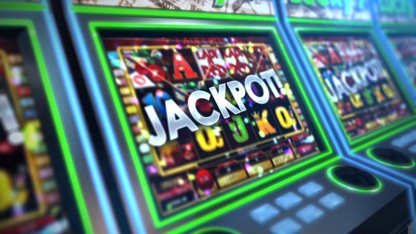 gambling+betting+casino.jpg