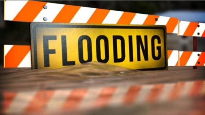 Flooding+MGN11.jpg