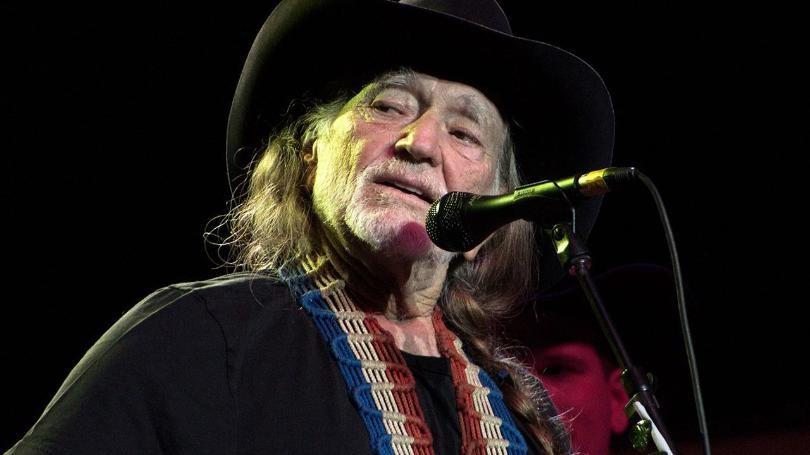 Willie+Nelson17.jpg