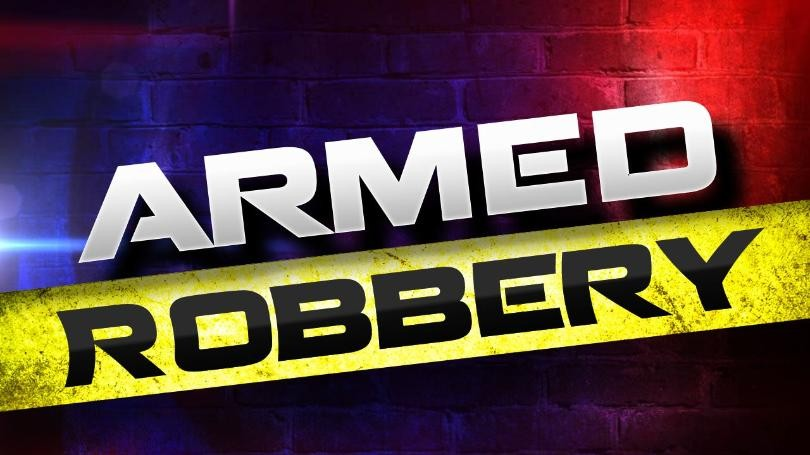 armed+robbery97.jpg