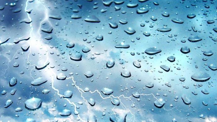 rainstorm35.jpg