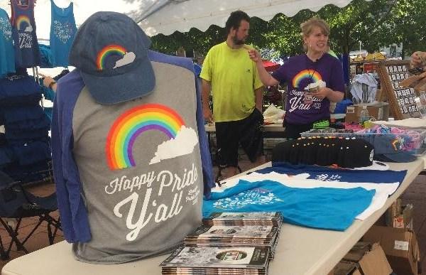 Lexington+Pride+Festival+2019.jpg