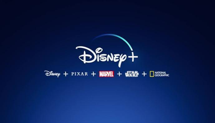 1112_Disney.jpg