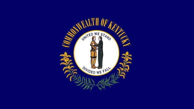AP+Kentucky+flag+web.jpg