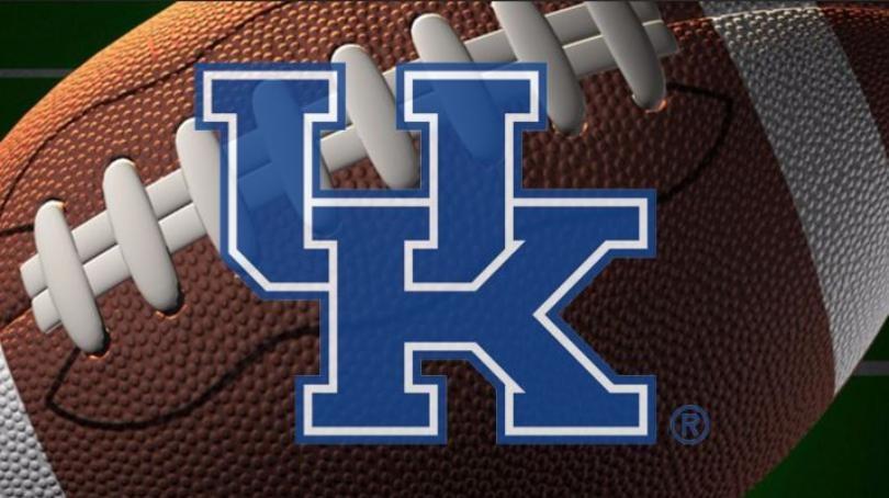 UK+Football+Kentucky.JPG