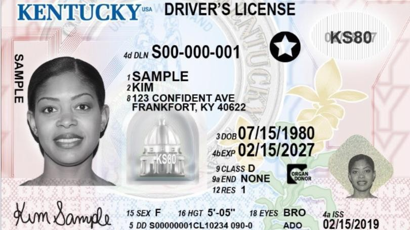 kentucky+drivers+license+real+id.jpg
