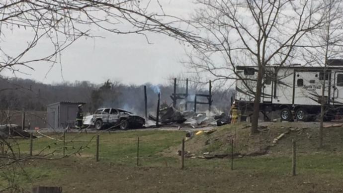 Mercer+Barn+Fire+16+9.jpg