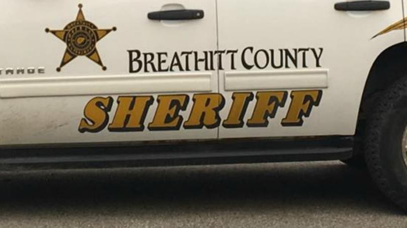 BREATHITT+COUNTY+SHERIFF+16+9 (2).jpg