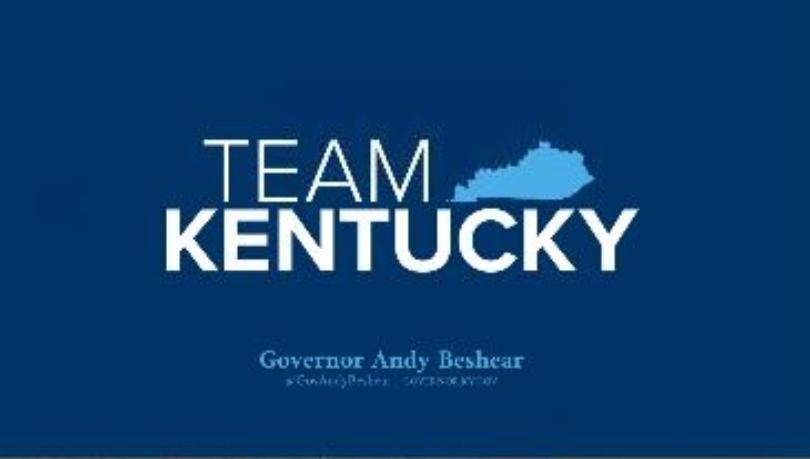 team+kentucky (1).jpg