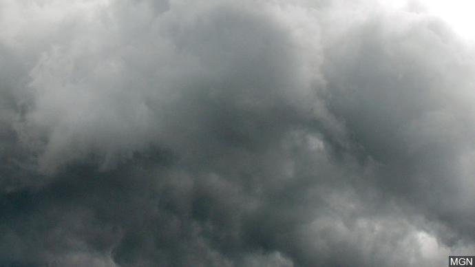 storm+clouds1.jpg