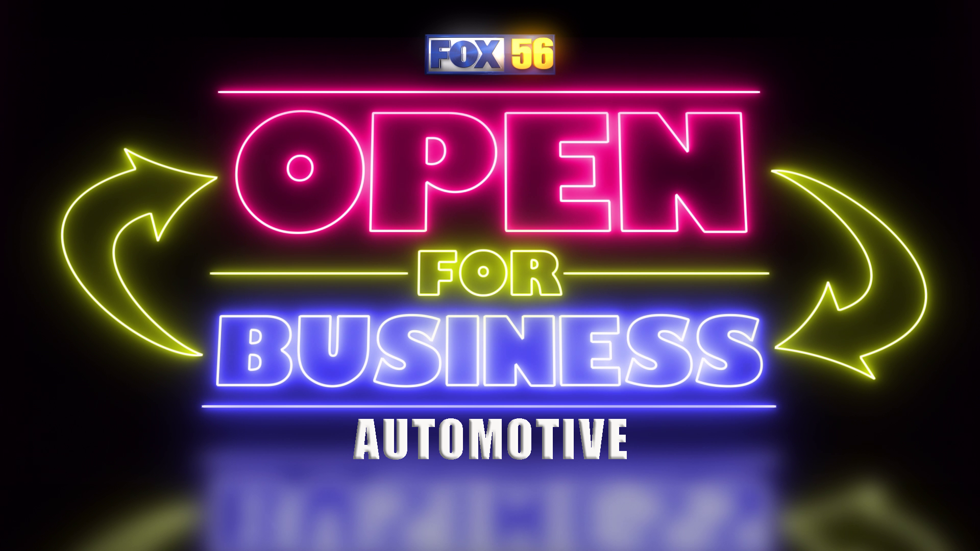 OPEN FOR BUSINESS - AUTOMOTIVE.png