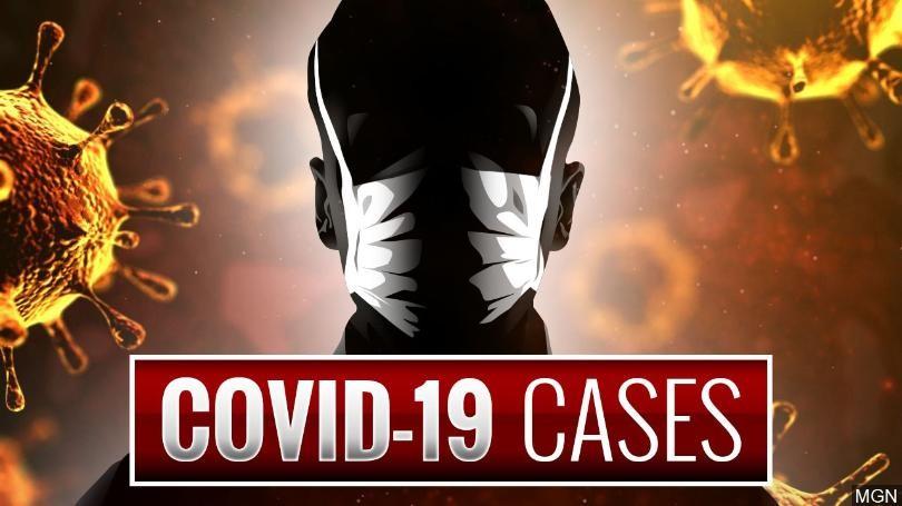 Covid-19+Cases (4).jpg