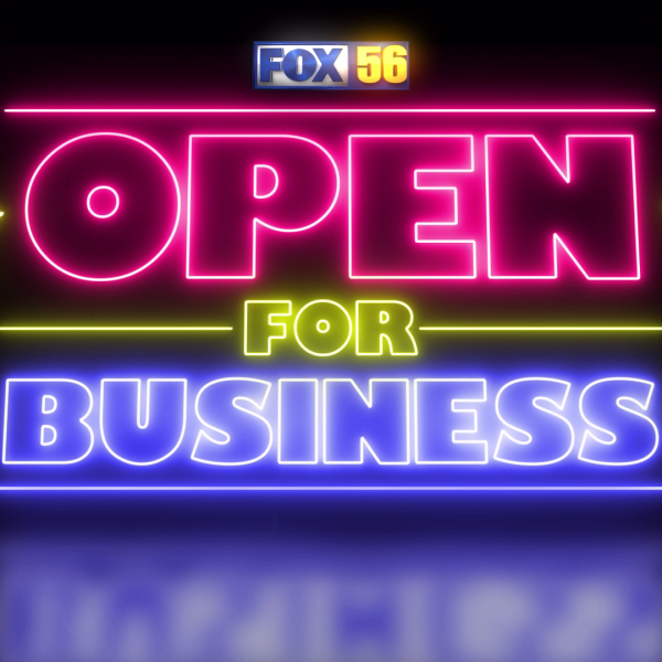 OPEN FOR BUSINESS.png
