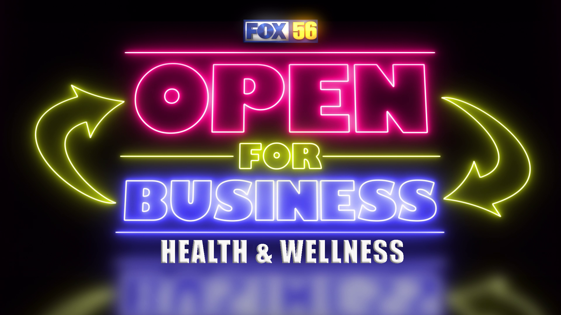 OPEN FOR BUSINESS - HEALTH & WELLNESS.png