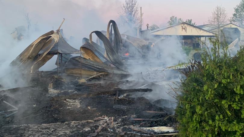Mercer+Barn+Fire.jpg