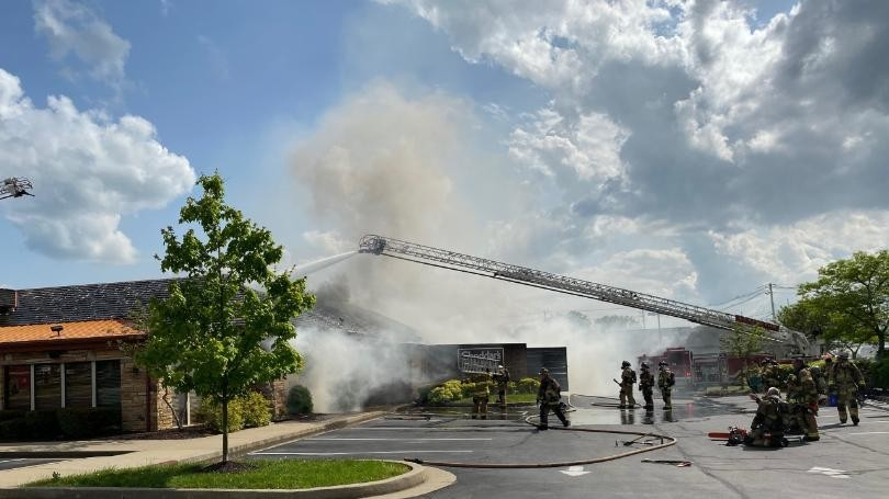 Fire+at+Cheddars.jpg