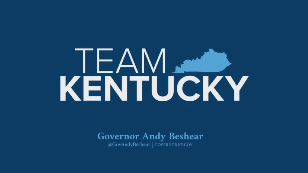 team kentucky.jpg