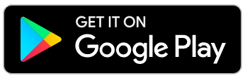 Get the Android app from Google Play