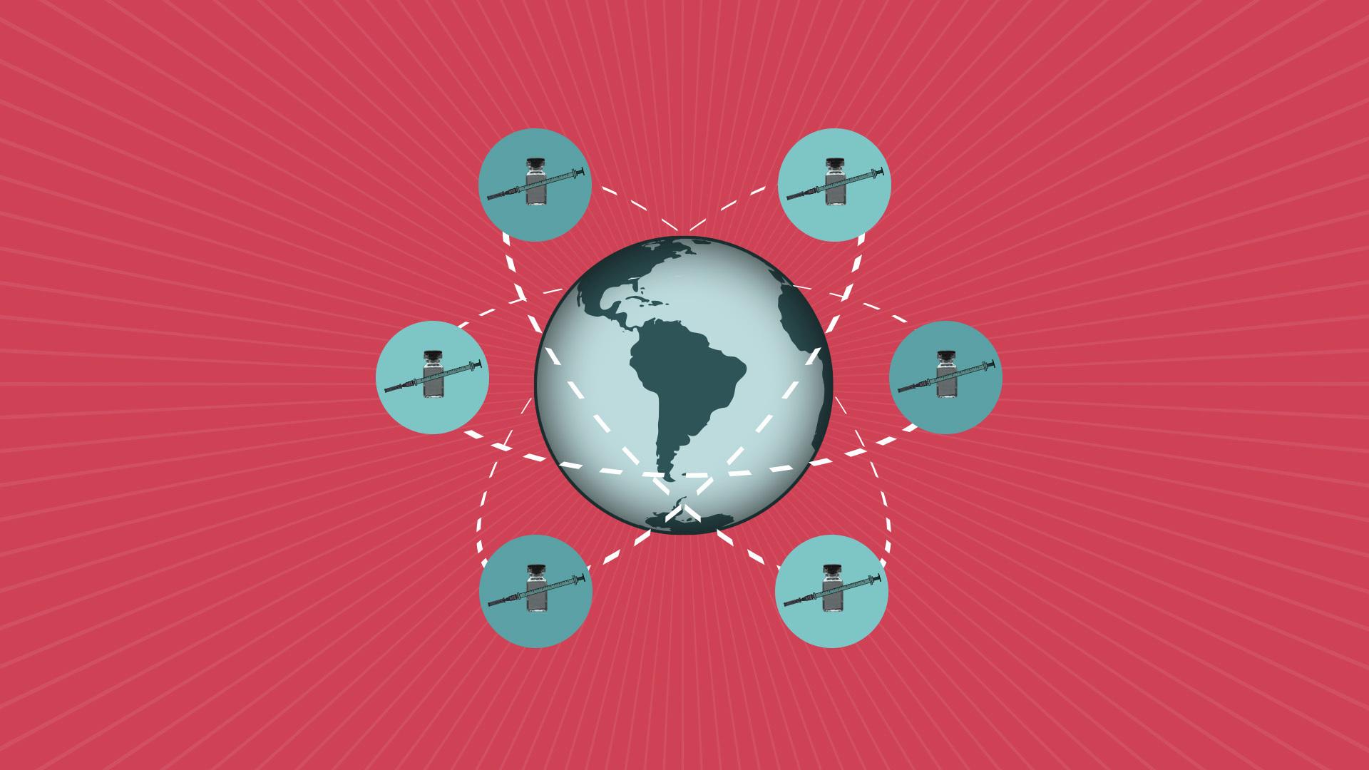 US--Virus Outbreak-Viral Questions-Global Vaccines